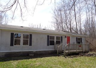 Foreclosure  id: 4266021