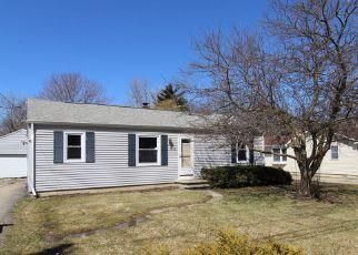 Foreclosure  id: 4266025