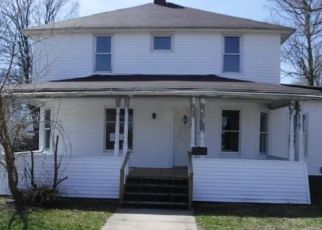 Foreclosure  id: 4266035