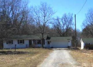 Foreclosure  id: 4266044