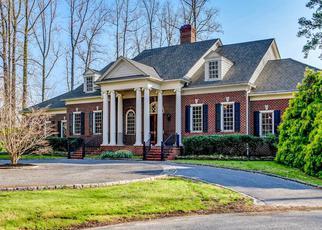 Foreclosure  id: 4266065