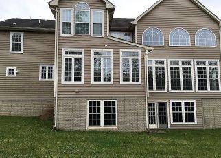Foreclosure  id: 4266066