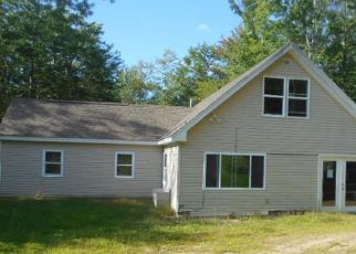 Foreclosure  id: 4266084
