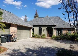 Foreclosure  id: 4266090
