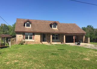 Foreclosure  id: 4266092