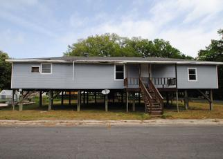 Foreclosure  id: 4266117