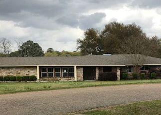 Foreclosure  id: 4266127