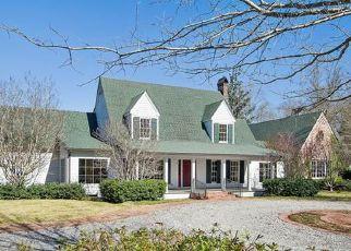 Foreclosure  id: 4266128
