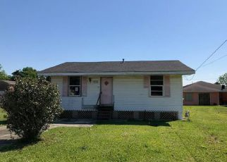 Foreclosure  id: 4266143