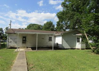 Foreclosure  id: 4266157