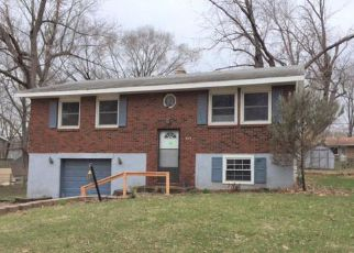Foreclosure  id: 4266185