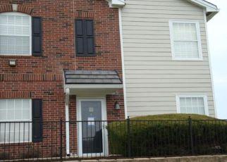 Foreclosure  id: 4266193