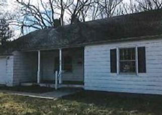 Foreclosure  id: 4266204