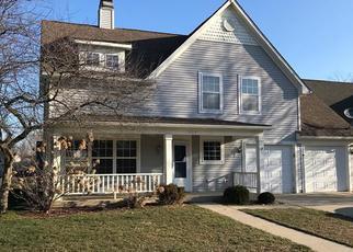 Foreclosure  id: 4266206