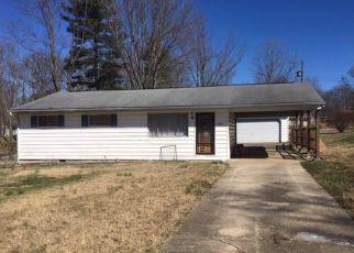 Foreclosure  id: 4266211