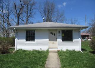 Foreclosure  id: 4266215