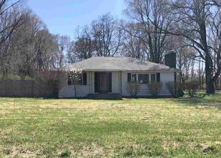 Foreclosure  id: 4266236