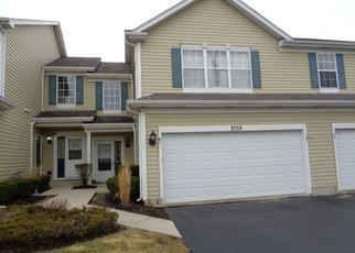 Foreclosure  id: 4266242