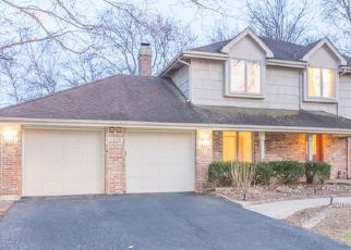Foreclosure  id: 4266254