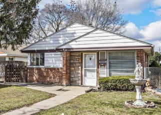 Foreclosure  id: 4266255