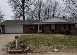 Foreclosure  id: 4266267