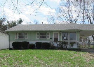 Foreclosure  id: 4266274