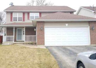 Foreclosure  id: 4266275