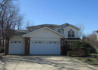 Foreclosure  id: 4266281
