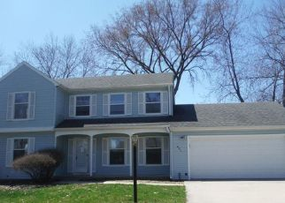 Foreclosure  id: 4266284