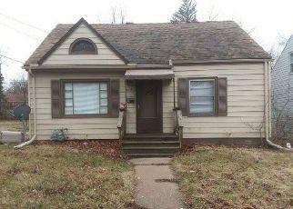 Foreclosure  id: 4266288