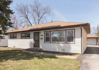 Foreclosure  id: 4266290