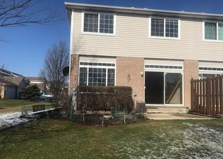Foreclosure  id: 4266291