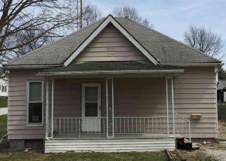 Foreclosure  id: 4266293
