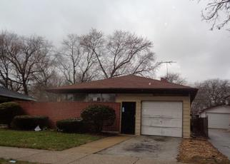 Foreclosure  id: 4266304
