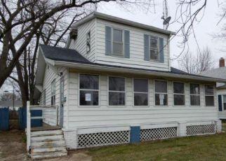 Foreclosure  id: 4266309