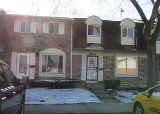 Foreclosure  id: 4266310