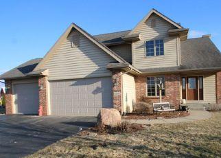 Foreclosure  id: 4266317