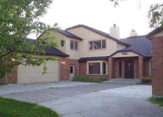 Foreclosure  id: 4266344
