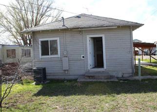 Foreclosure  id: 4266345