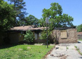 Foreclosure  id: 4266349