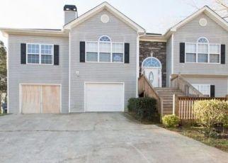 Foreclosure  id: 4266352