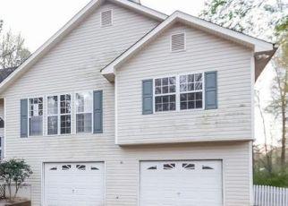 Foreclosure  id: 4266366