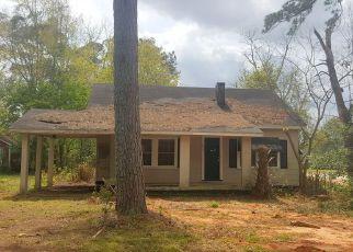 Foreclosure  id: 4266369