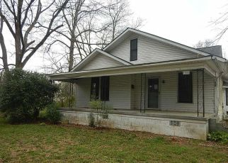 Foreclosure  id: 4266374