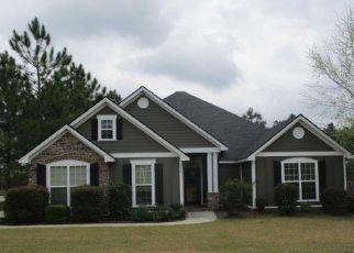 Foreclosure  id: 4266384