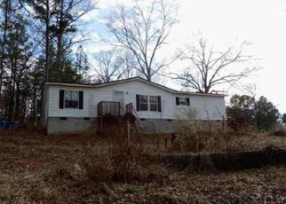 Foreclosure  id: 4266393