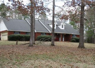 Foreclosure  id: 4266400