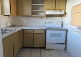Foreclosure  id: 4266440