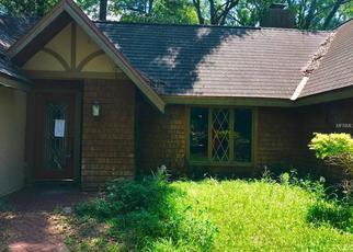 Foreclosure  id: 4266446