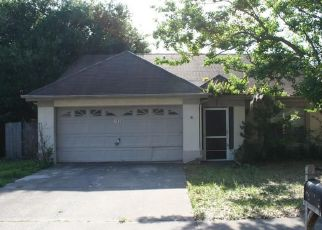 Foreclosure  id: 4266449